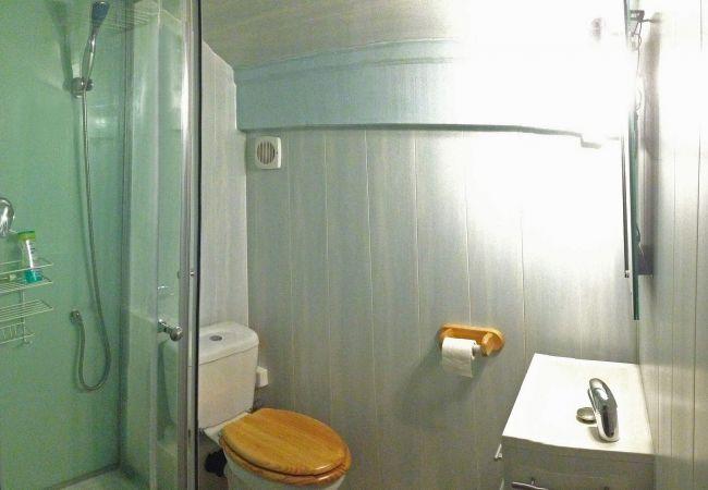Appartement à Nice - AQUA MARINE