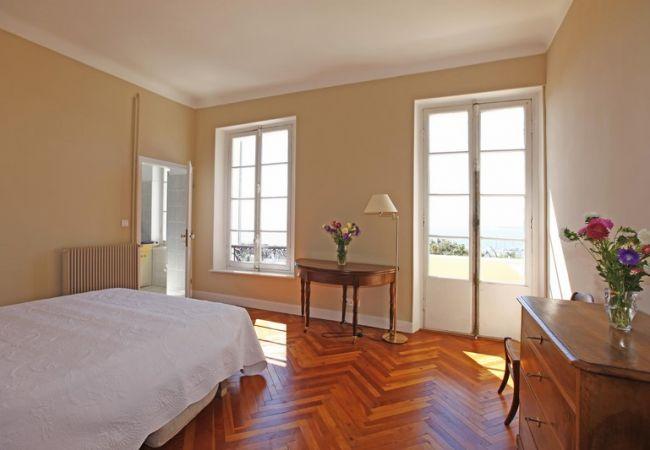Appartement à Nice - PALMERAIE