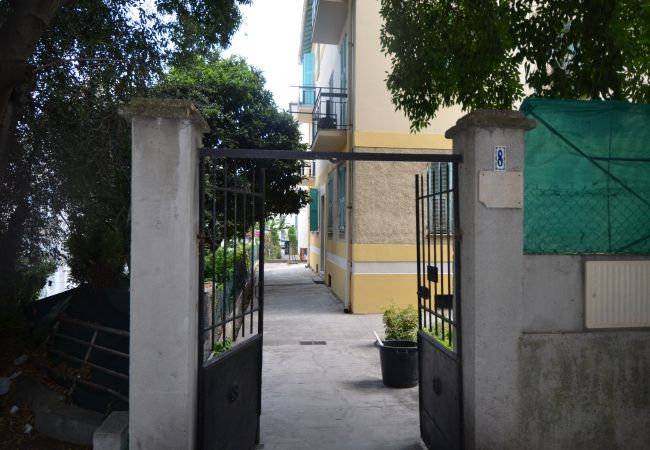 Appartement à Nice - e FORT THAON